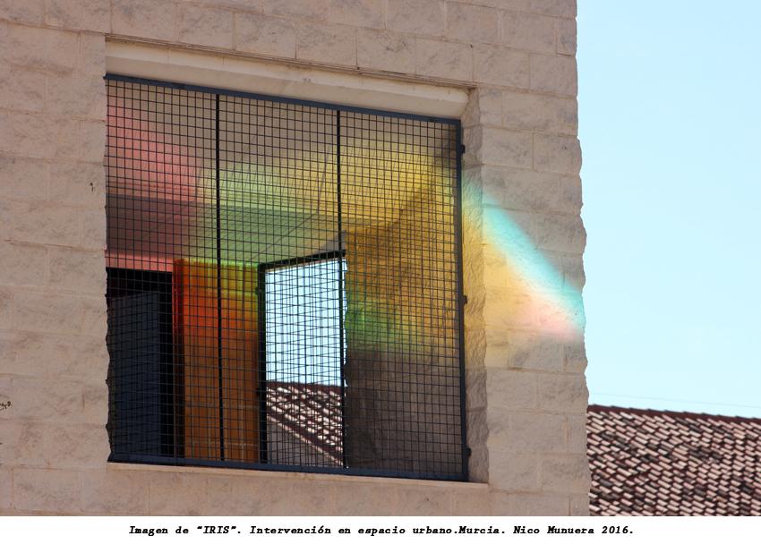 06.Proyecto IRIS.Nico Munuera.2016